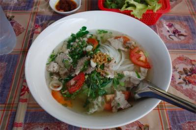 LuangPrabang201306-617