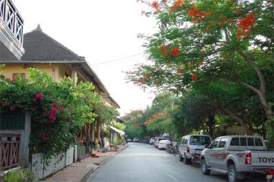 LuangPrabang201306-623