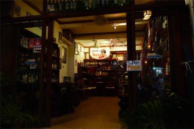 LuangPrabang201306-624