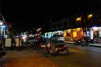 LuangPrabang201306-627