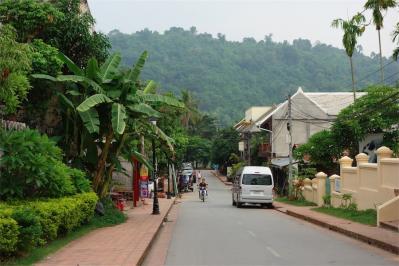 LuangPrabang201306-701