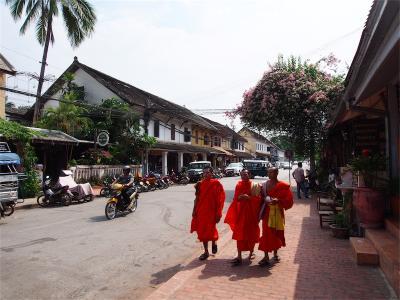 LuangPrabang201306-707.jpg