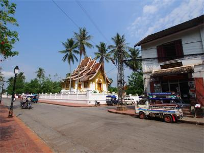 LuangPrabang201306-711