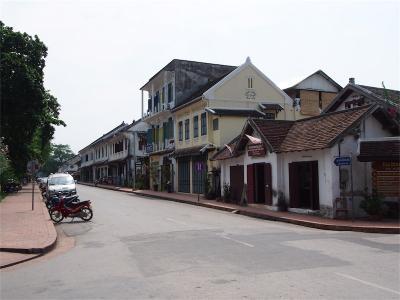 LuangPrabang201306-712