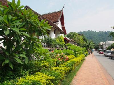 LuangPrabang201306-713