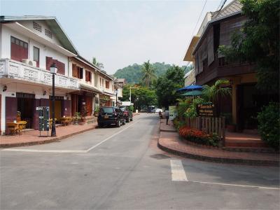 LuangPrabang201306-714