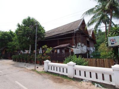 LuangPrabang201306-716