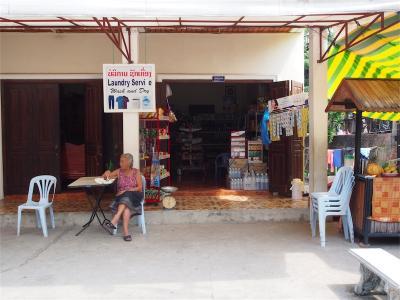 LuangPrabang201306-717