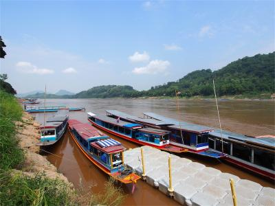 LuangPrabang201306-720