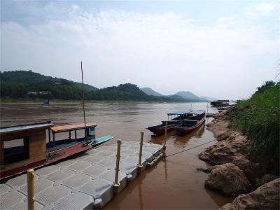 LuangPrabang201306-721