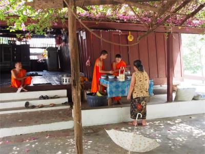 LuangPrabang201306-724