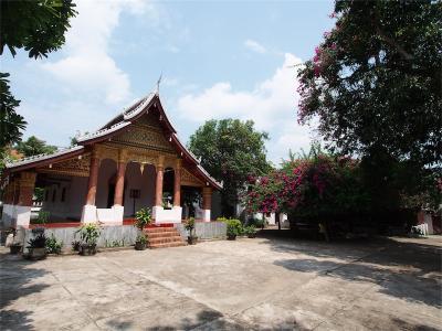 LuangPrabang201306-726