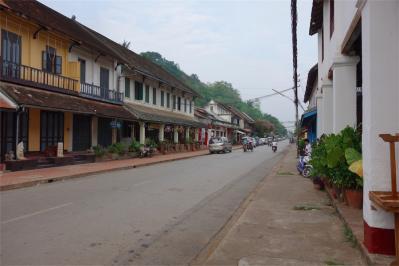 LuangPrabang201306-801