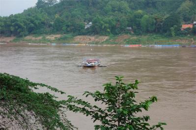 LuangPrabang201306-802