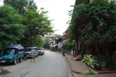 LuangPrabang201306-803