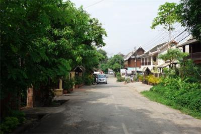 LuangPrabang201306-804