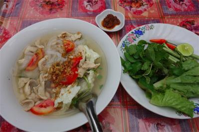LuangPrabang201306-805