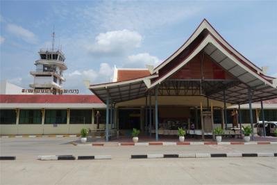 LuangPrabang201306-807