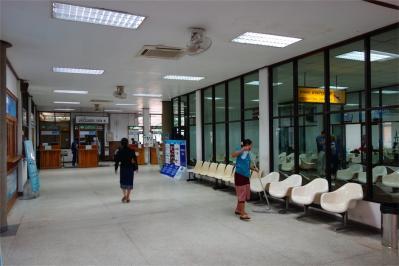 LuangPrabang201306-808