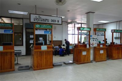 LuangPrabang201306-809