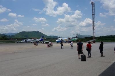 LuangPrabang201306-815