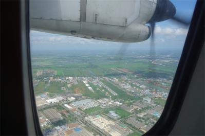 LuangPrabang201306-818