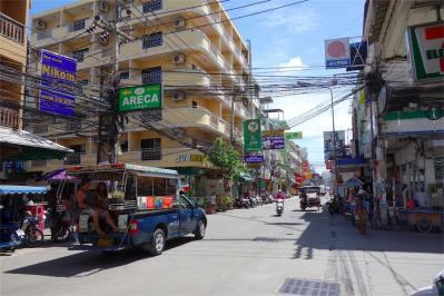 LuangPrabang201306-822