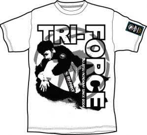 TF2010Tシャツweb用