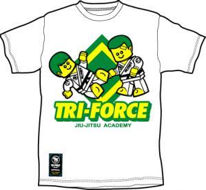 TF2010Tシャツweb用_2