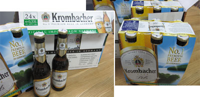 Krombacher_20110926163304.jpg