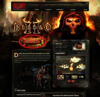 blizzard-Diablo2