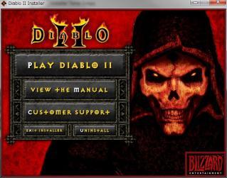 Diablo install3