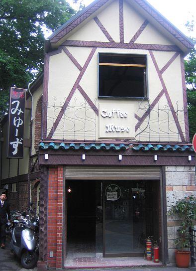 「京都 みゅーず」の画像検索結果