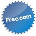 Free@Free