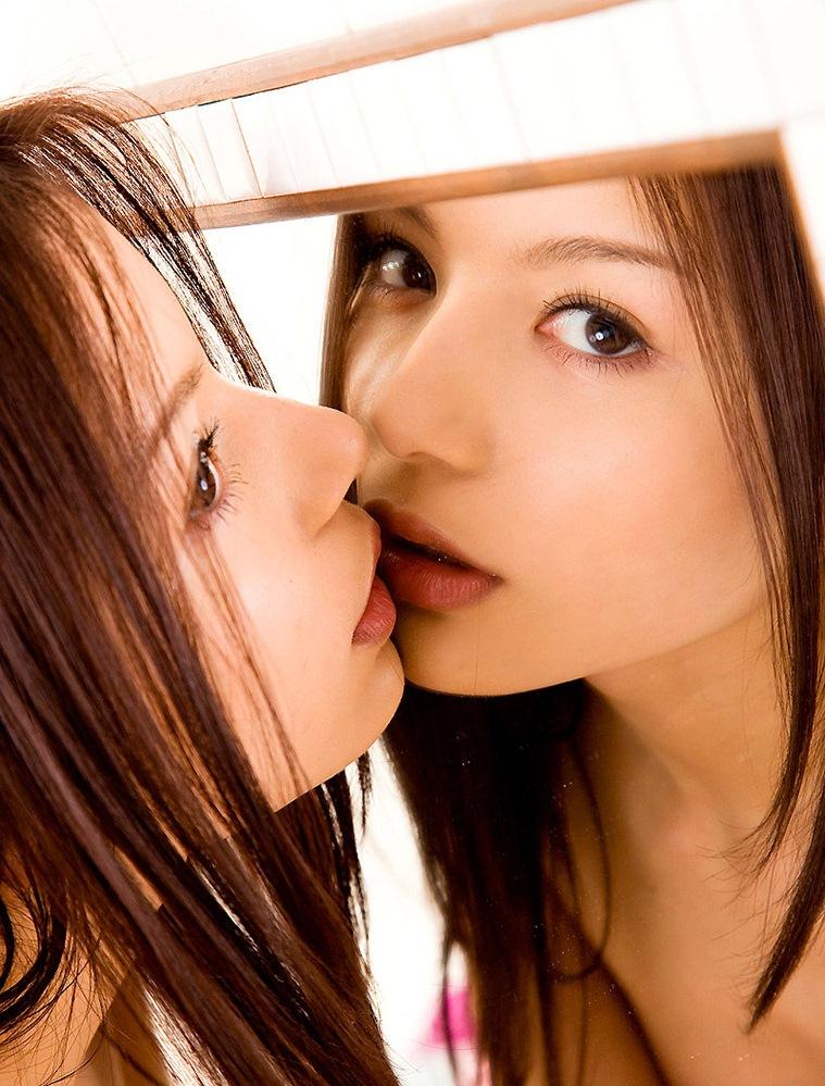 【No.1361】 Kiss / Rio