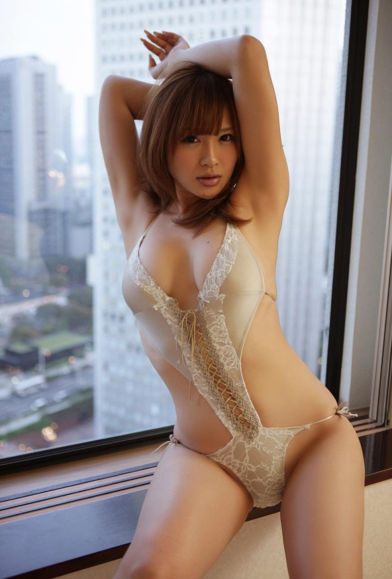 【No.1835】 Sexy / 手島優