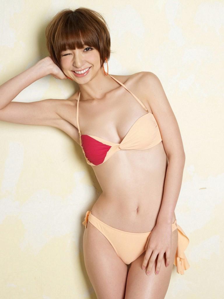 【No.425】 アイドル / 篠田麻里子