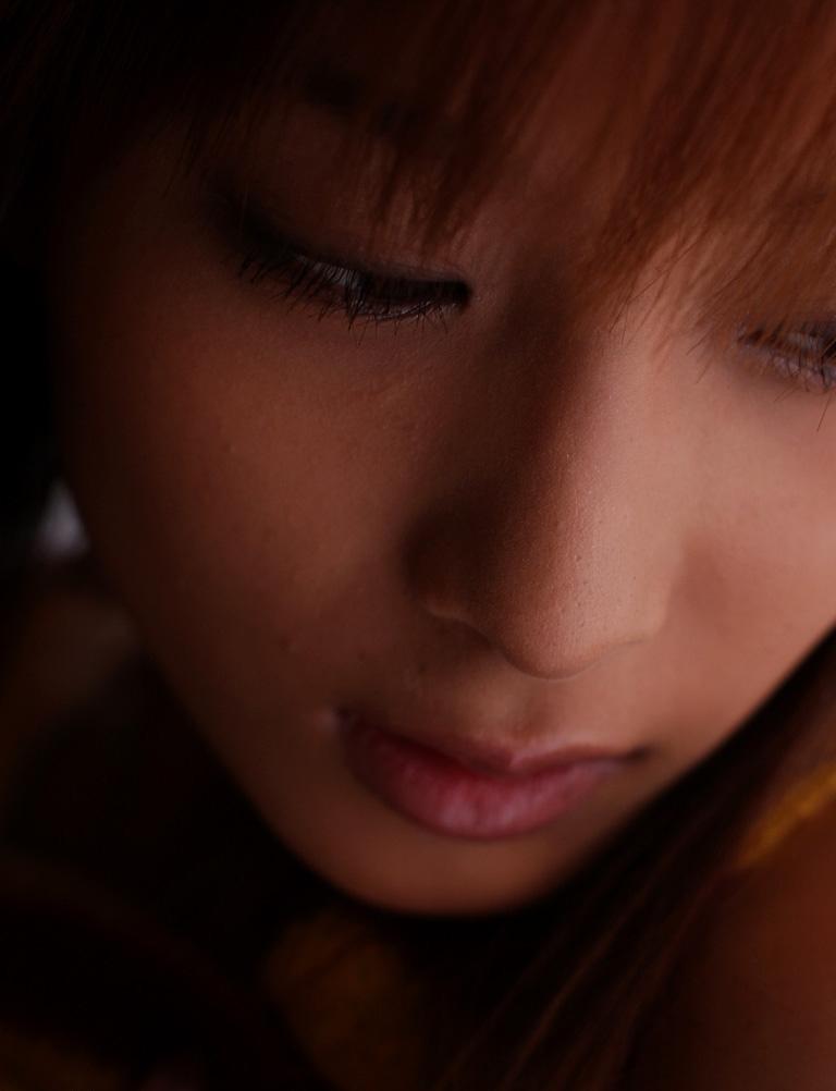 【No.436】 ふいに / 美竹涼子