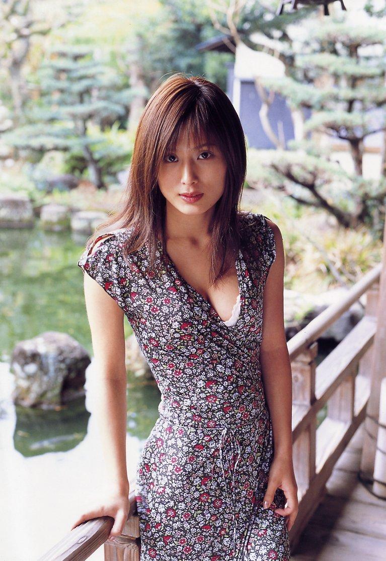 【No.627】 ポートレイト / 美竹涼子