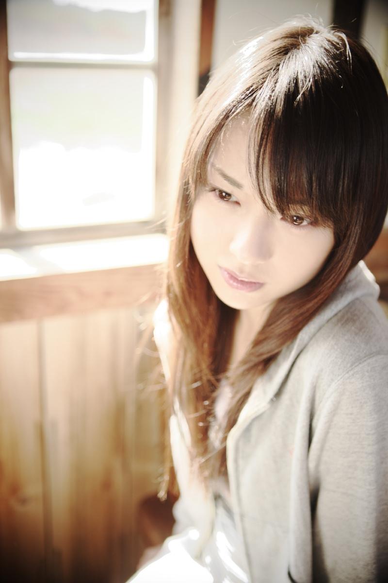 【No.761】 きれいなお姉さん / 戸田恵梨香