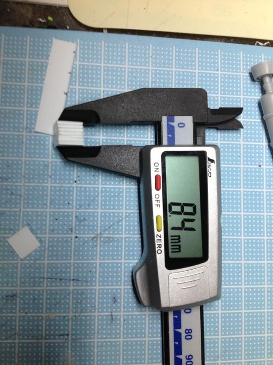 fc2blog_20130521120447ce5.jpg