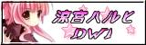 涼宮ハノレヒ DWI