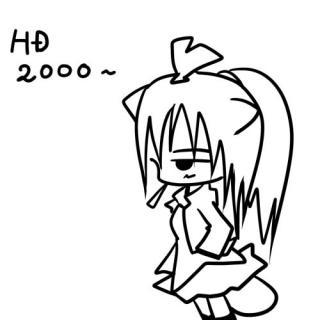 HD2k.jpg