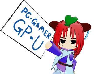 gpu_20110706003544.jpg