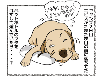 10012013_1.jpg
