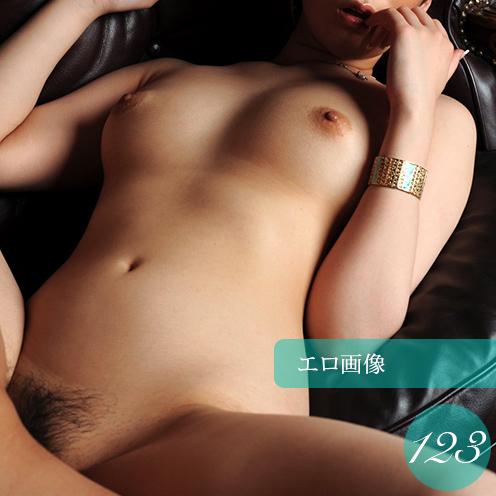 ヌけるエロ画像30枚 Vol.123