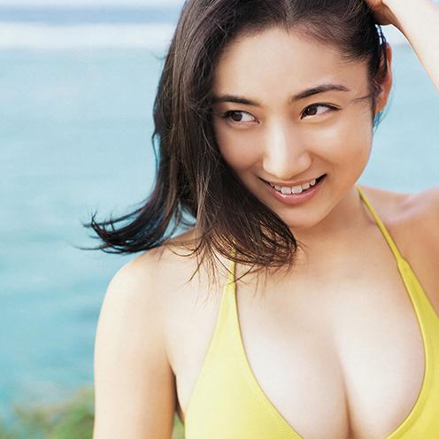 紗綾 Prism Girl