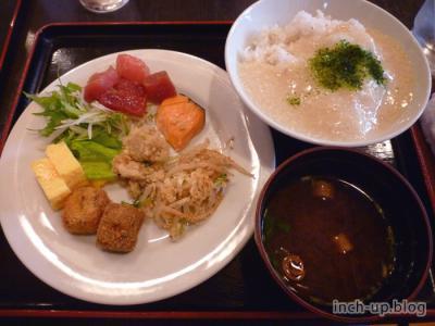 nakanakaan001_20120421161541.jpg