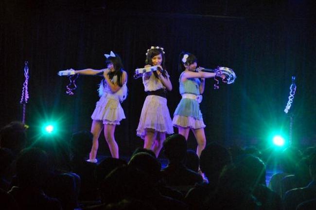 【Indoneaian Translation】Haruka Nakagawa JKT48 Google+ (25