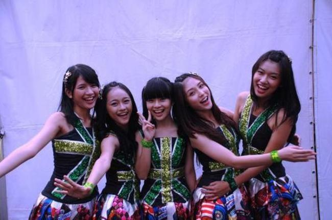 Lang.=Indonesian - Hal yg aku tdk bisa menulis dlm 140